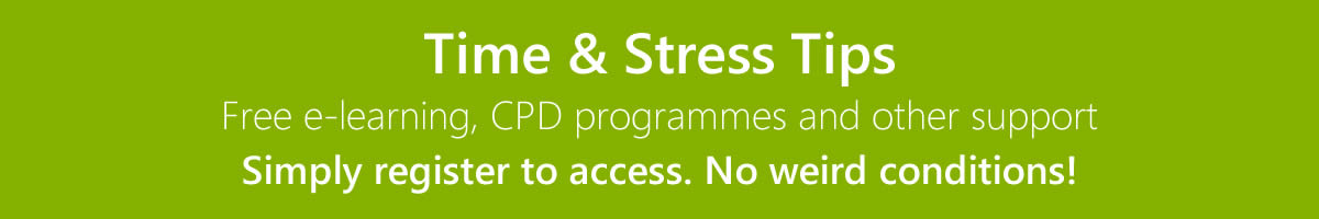 time-stress-tips-banner