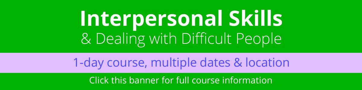 interpersonal-skills-banner